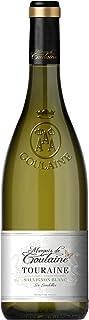 トゥーレーヌ ソーヴィニヨン・ブラン/グーレーヌ [ 白ワイン 辛口 フランス 750ml ]