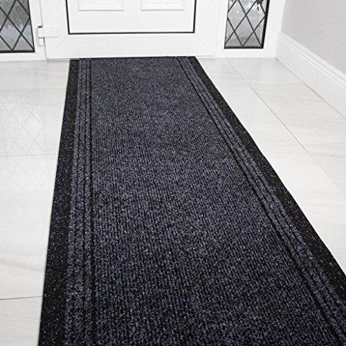 12 feet long runner rugs - 8