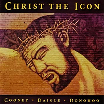 Christ the Icon