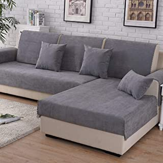 Amazon.es: funda de sofa cheslong