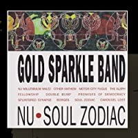 Nu Soul Zodiac
