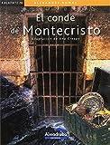 El conde de Montecristo (Colección Kalafate) (Spanish Edition)