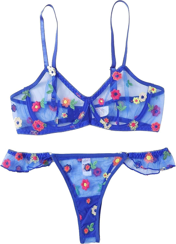 xoxing Women's Lingerie Plus Size Sleepwear Intimates Sexy Underwear Pajamas Nightwear Tank Tops Chemise Halter (A)