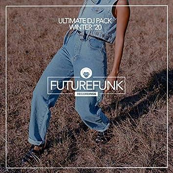 Ultimate DJ Pack (Winter '20)