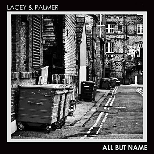 Lacey & Palmer