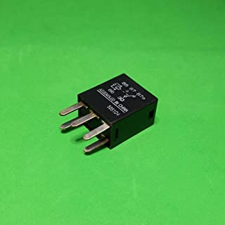 OMRON ELECTRONIC COMPONENTS G8V-1C7T-R-DC12 MICRO AUTOMOTIVE RELAY, SPDT, 12VDC, 20A (1 piece)