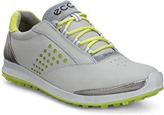 Women's Biom Hybrid 2 Golf Shoe