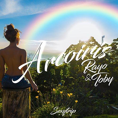 Arcoiris De Colores [Explicit]