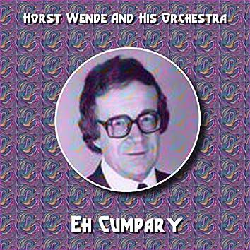 Eh Cumpary (Foxtrot)