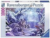 Ravensburger 00.019.704 Puzzle Puzzle - Rompecabezas (Puzzle Rompecabezas, Fauna, Niño...