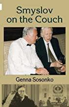 Best smyslov on the couch Reviews