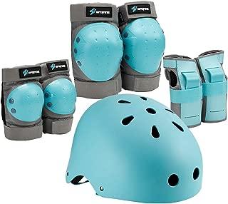 Best duck bike helmet Reviews
