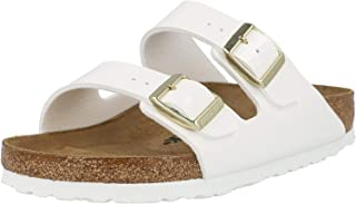 Birkenstock Arizona Women's Fashion Sandals