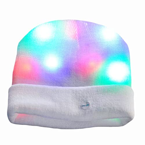 3918e9e00e4 Light Up Hats  Amazon.com