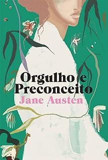 Orgulho E Preconceito - Pré Venda Exclusiva Amazon