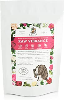 Best nutro natural balance dog food Reviews