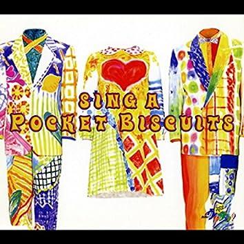 Sing A Pocket Biscuits (Karaoke)