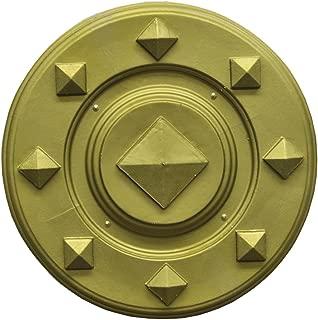 Morris Costumes - Roman Shield