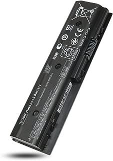 MO06 MO09 Notebook Battery for HP Pavilion DV4-5000 DV6-7000 DV6-8000 DV7-7000 DV4-5113CL DV6T-7000 DV6-7214NR DV6-7014NR DV7-7012NR M6-1105DX-[11.1V 62WH]-1 Year Warranty
