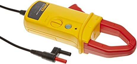 Best fluke i410 clamp meter Reviews