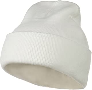 Best white stocking hat Reviews