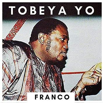 Tobeya Yo
