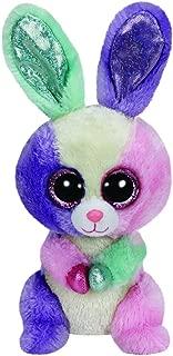 Ty Beanie Boos Bloom - Multicolor Bunny