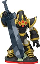 Krypt King (Skylanders Trap Team) Undead Character Figure