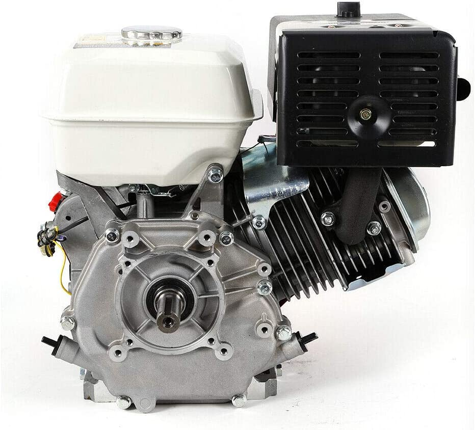 420CC 15HP 4Stroke OHV Gas Kart Go Replacement For Engine 全店販売中 発売モデル