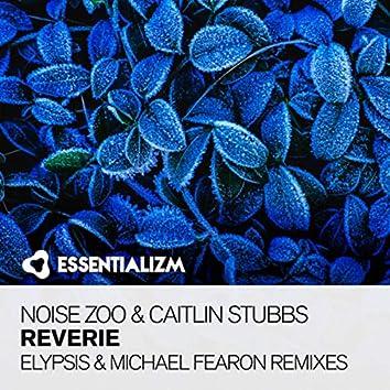 Reverie (The Remixes)