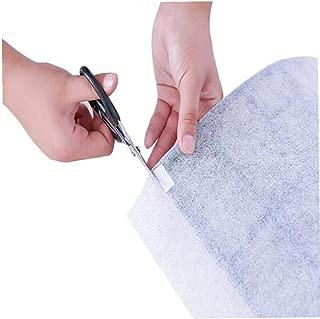 Climatisation Vent Sortie Antipoussi/ère Couvercle De Protection Purificateur D/écran Auto-adh/ésion Air Purifiant 2pcs Filtre en Papier