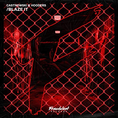CastNowski & Hooders