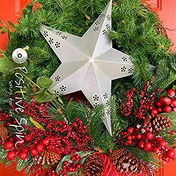 Ye Olde Christmas Made New