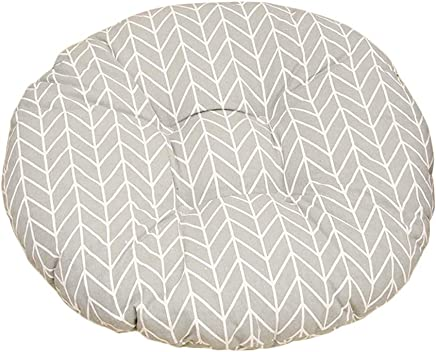 Amazon.fr : coussin rond