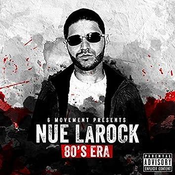 80's Era