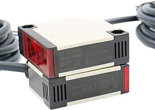BFT Cellula 130//BFT desme A.15/Compatible Fotoc/élulas de infrarrojos de Universal//haz de seguridad 12/ /24/V n.o-com-n.c con 20/m de alcance.