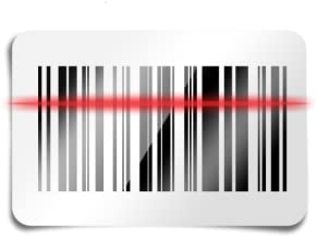 O Barcode QR Scanner