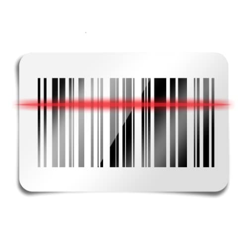 Discover Bargain O Barcode QR Scanner