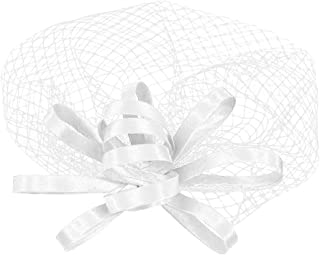 Djhbuy Women's Headband One Size