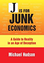 michael economides books
