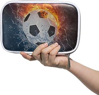 Amazon.es: caja regalo futbol