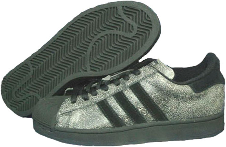 Adidas Superstar Crk Schwarz 146.941 4,5 4,5  Verkaufsstelle