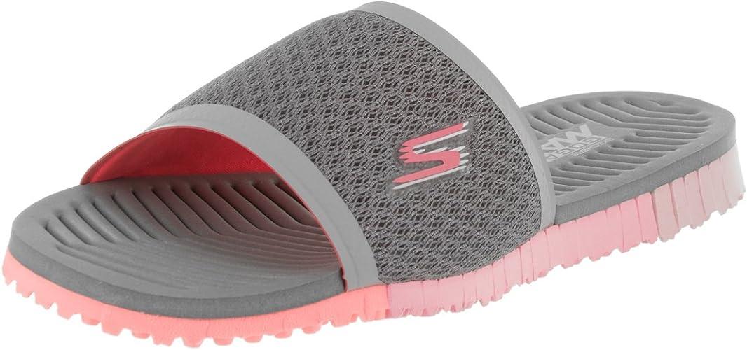 Skechers Wohommes Go Flex - Cheer Sandal