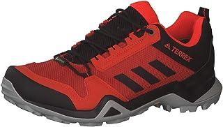 adidas Terrex AX3 GTX Hardloopschoenen voor heren