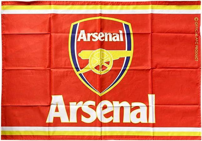 Louishop World Football Club Soccer Team Flag FC Banner for Wall Patio Garden Lawn Outdoor