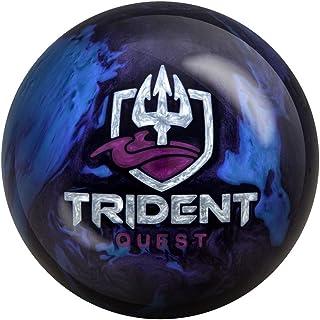 Motiv Trident Quest 保龄球
