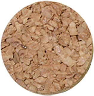 The Hillman Group 122295 Cork Protective Pads