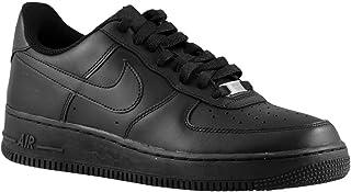 chaussure nike en cuire homme