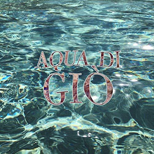 Aqua Di Gio [Explicit]