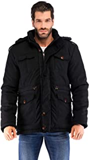 Best north face coats mens jackets Reviews